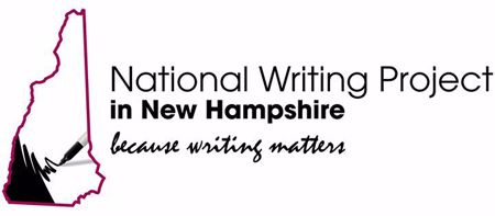 Picture for category National Writing Project of New Hampshire