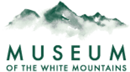 Picture for category Museum of the White Mountains Memberships
