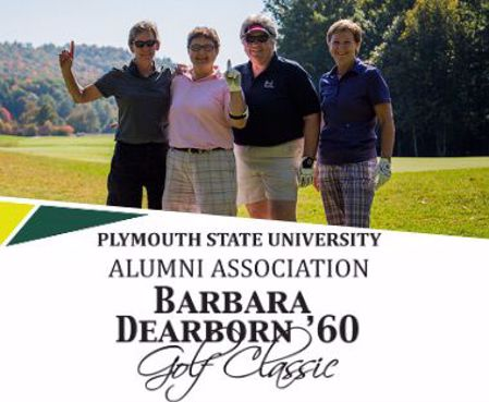 Picture for category PSUAA Dearborn Golf Classic Sept 25, 2020