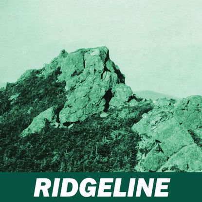 Picture of RIDGELINE MEMBERSHIP