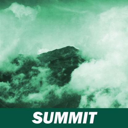 Picture of SUMMIT MEMBERSHIP