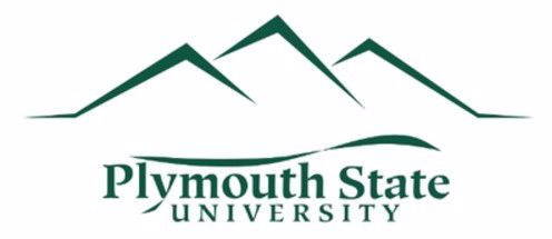 Plymouth State University eStore