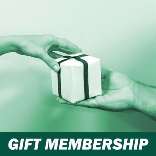 Picture of GIFT MEMBERSHIP