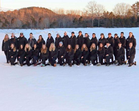 Picture of Ski Team Fee