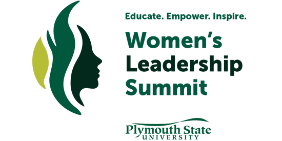 Picture of Women's Leadership Summit '21 at Waterville Valley, July 24-25, 2021