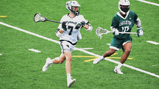 Picture of Plymouth State Men's Lacrosse Prospect Clinic