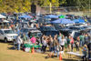 Picture of Plymouth State Tailgating Registration